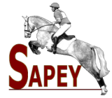 Sapey Cross Country