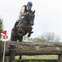 BRC Area 18 & Open Horse Trials